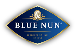 Blue Nun Alcoholvrije Wijn