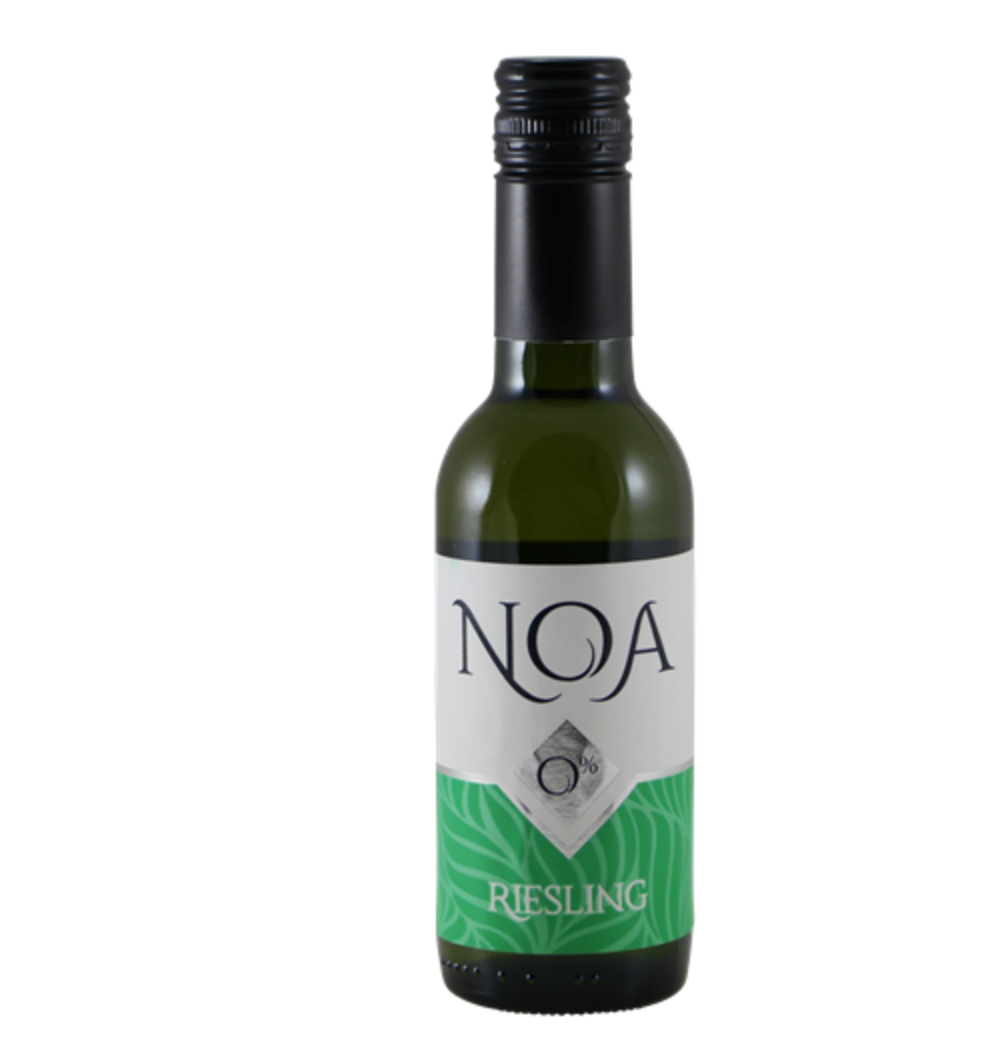 8713655080878 noa riesling