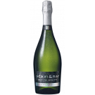 Scavi & Ray WHITE GRAPE Alcoholvrij Alternatief voor Champagne
