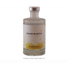 No Ghost in a Bottle Ginger Delight 35cl - Alternatief voor Gin