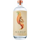 Seedlip Grove 42 - Alternatief voor Gin