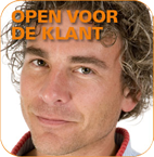 TCD Dialoog Marketing Vakbeurs